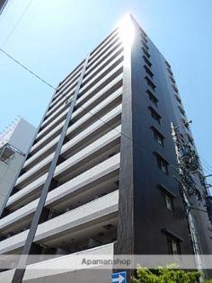 愛知県名古屋市東区矢田1丁目の賃貸マンション