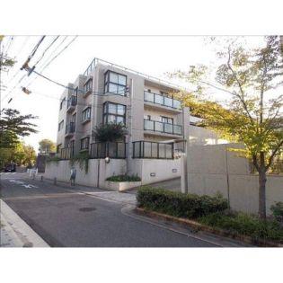 コンソロール1 3階の賃貸【愛知県 / 名古屋市名東区】
