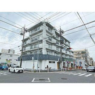 パールハイツ 3階の賃貸【愛知県 / 名古屋市名東区】