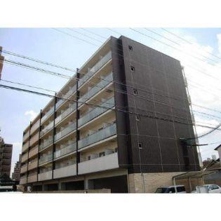 マックヴィラージュ平安 2階の賃貸【愛知県 / 名古屋市北区】