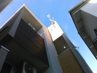 PRENDRE OZONE 1階の賃貸【愛知県 / 名古屋市東区】
