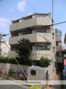 メゾン・ド・覚王山 2階の賃貸【愛知県 / 名古屋市千種区】