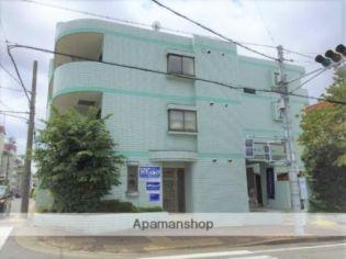 メゾン・ド・タンドレス 3階の賃貸【愛知県 / 名古屋市千種区】