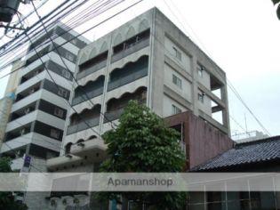 第三和光ビル 6階の賃貸【愛知県 / 名古屋市中区】
