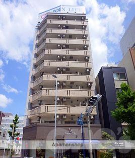 アマーレ葵 9階の賃貸【愛知県 / 名古屋市中区】