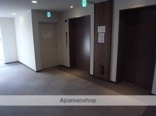 KDXレジデンス東桜Ⅰ 11階の賃貸【愛知県 / 名古屋市東区】
