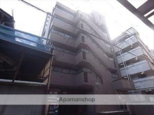 ステラ新栄 6階の賃貸【愛知県 / 名古屋市中区】