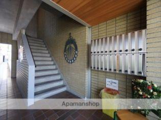 ハウス108車道 3階の賃貸【愛知県 / 名古屋市東区】