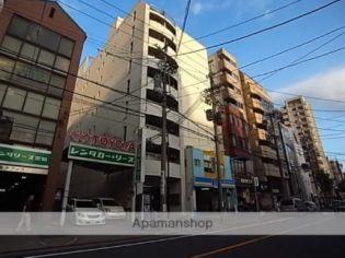PROGRESS錦 4階の賃貸【愛知県 / 名古屋市中区】