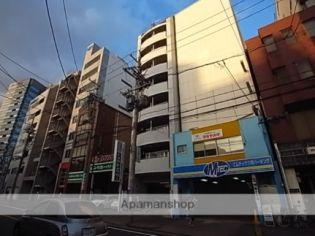 PROGRESS錦 5階の賃貸【愛知県 / 名古屋市中区】