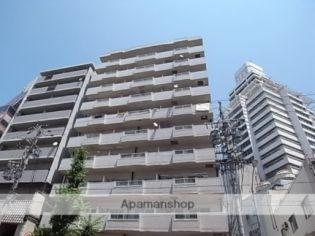 シャトー村瀬Ⅰ 2階の賃貸【愛知県 / 名古屋市中区】