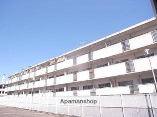 ユーハウス白壁 2階の賃貸【愛知県 / 名古屋市東区】