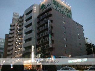 東和マンション広小路 5階の賃貸【愛知県 / 名古屋市中区】