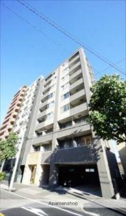 愛知県名古屋市中区新栄3丁目の賃貸マンション