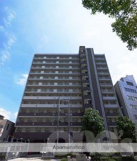 ルクレ新栄レジデンス(コンフォリア新栄) 2階の賃貸【愛知県 / 名古屋市中区】