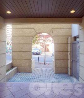 ENCHANTE 泉 6階の賃貸【愛知県 / 名古屋市東区】
