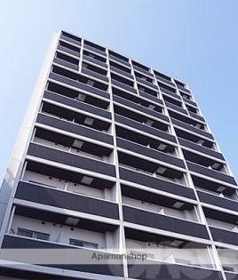 愛知県名古屋市中区松原2丁目の賃貸マンションの画像