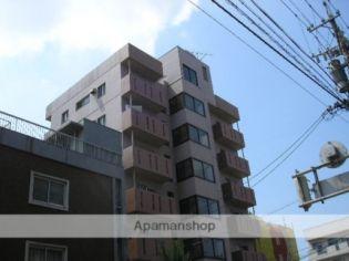 第七加藤ビル 2階の賃貸【愛知県 / 名古屋市中区】