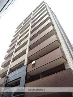 ライジングコート名古屋駅前東 8階の賃貸【愛知県 / 名古屋市西区】