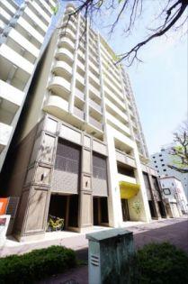 カスタリア新栄Ⅱ 4階の賃貸【愛知県 / 名古屋市中区】