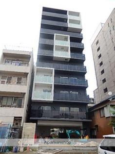 プレミアム黒川 5階の賃貸【愛知県 / 名古屋市北区】