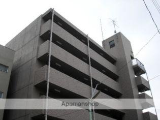 マーベラス新栄 4階の賃貸【愛知県 / 名古屋市中区】