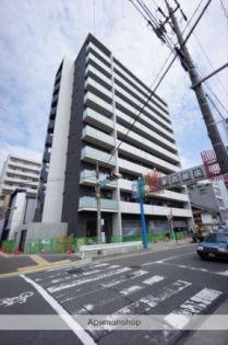 GRAN 30 NAGOYA「グランサーティナゴヤ」 4階の賃貸【愛知県 / 名古屋市中村区】