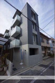 W CUBE「ダブルキューブ」 3階の賃貸【愛知県 / 名古屋市中村区】