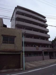 ワピタ名駅 3階の賃貸【愛知県 / 名古屋市中村区】
