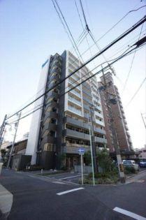 プレサンス名古屋STATIONフレア 9階の賃貸【愛知県 / 名古屋市中村区】