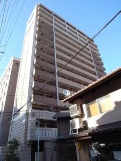 プレサンス名古屋STATIONビジュの画像