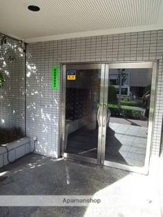 フィレンツェ名駅 7階の賃貸【愛知県 / 名古屋市西区】