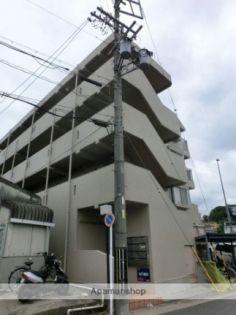 イトウマンション植田 2階の賃貸【愛知県 / 名古屋市天白区】