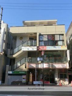 ハイツ原パートⅡ 5階の賃貸【愛知県 / 名古屋市天白区】