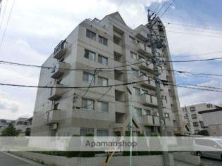 メゾン平中 2階の賃貸【愛知県 / 名古屋市天白区】