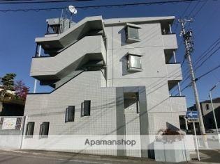 びいⅡ植田 4階の賃貸【愛知県 / 名古屋市天白区】