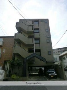 プロクシィスクエア原 3階の賃貸【愛知県 / 名古屋市天白区】