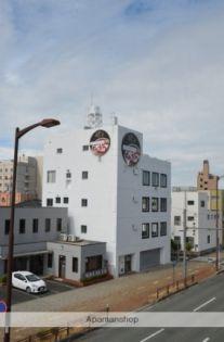 オルファームビル 4階の賃貸【愛知県 / 豊橋市】