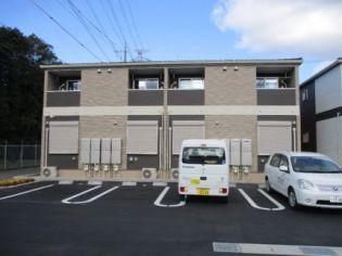 三重県三重郡朝日町大字縄生の賃貸アパートの画像