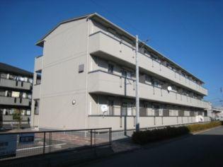 オーベルジュ 1階の賃貸【三重県 / 松阪市】