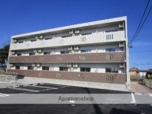 MAISON DE PARFAIT 野村[305号室]の外観
