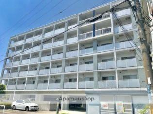 RECTO 5階の賃貸【滋賀県 / 守山市】