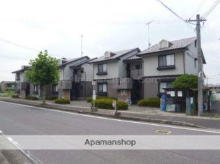 滋賀県甲賀市水口町名坂の賃貸アパートの画像