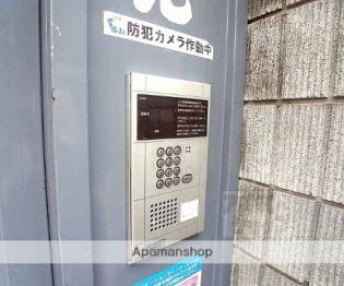 リーブ上ぼん 4階の賃貸【京都府 / 京都市下京区】