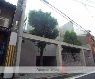 AGORA東山 2階の賃貸【京都府 / 京都市東山区】