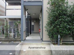 レオパレスウェルスTENⅡ 1階の賃貸【京都府 / 京都市北区】