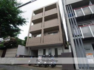 サンセール紫野 3階の賃貸【京都府 / 京都市北区】