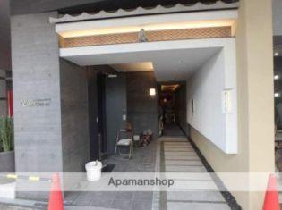 COTO GLANCE鴨川別邸 5階の賃貸【京都府 / 京都市上京区】