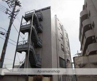 ドゥブランシュ 3階の賃貸【京都府 / 京都市西京区】