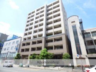 アパートメンツ江坂の画像
